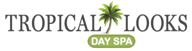 Tropical Looks Day Spa: Vacaville, CA